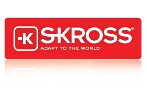 logo_kross