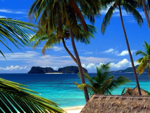 http://www.tropicalbeachgetaways.com/el-nido-palawan/