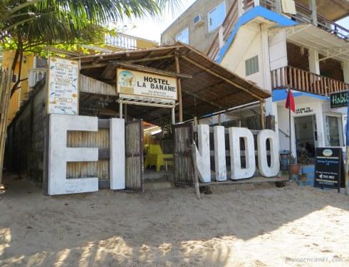 A Philippine Paradise - El Nido